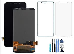 motorola phone screen replacement