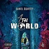 4th World [Explicit]