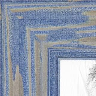Best diy canvas art frame Reviews