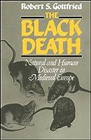 Black Death (World History Series)