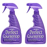 HOPE'S 22-Ounce, Streak-Free Multi-Surface Cleaning...