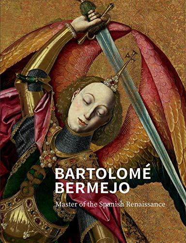 Treves, L: Bartolome Bermejo