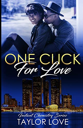 One Click For Love (3) (Instant Chemistry)