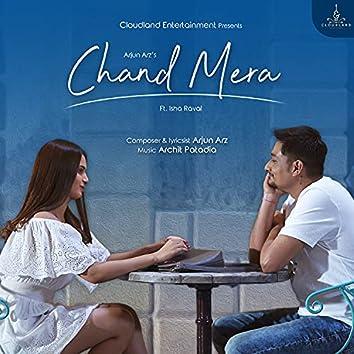 Chand Mera