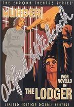 下宿人』(1927年/英国) - ヒッチコック映画の情報サイト:The Map ...