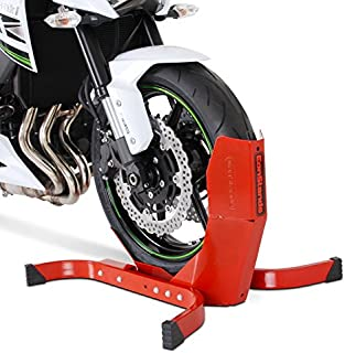 Suchergebnis Auf Für Montageständer Constands Montageständer Zubehör Auto Motorrad