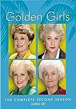The Golden Girls: Season 2