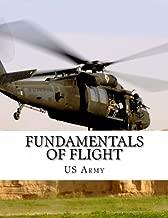 fundamentals of flight army edition