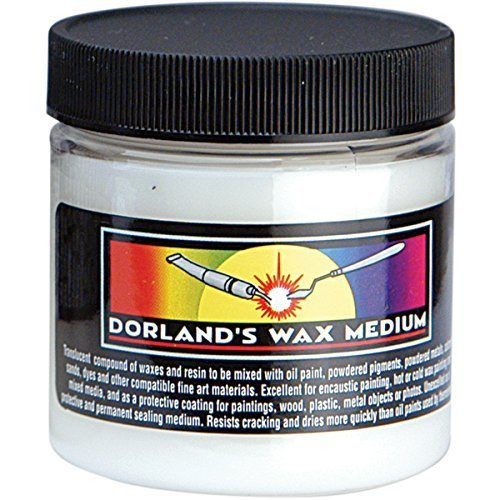 Dorland Wax Jacquard Cire Taille M 113 g