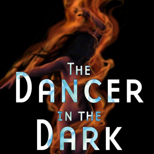 The Dancer in the Dark audiobook cover art