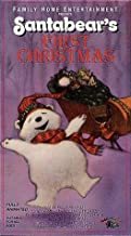 Best santa bear movie Reviews