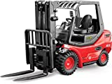 Ninco- Fork Lift Carretilla Elevadora, Color variado (NT10016)