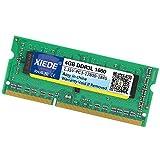 1.35V bassa tensione DDR3L 1600MHz 4GB 12800 Frequenza Memoria RAM Modulo per il computer portatile