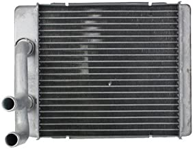 TYC 96015 Ford Replacement Heater Core