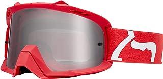 Best fox air goggles Reviews