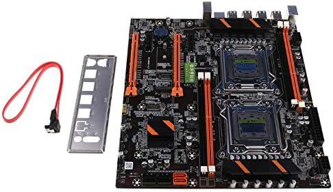 Desktop Computer Controller Professional Max 52% OFF Minneapolis Mall H55 Motherboard LGA1156