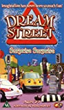 Dream Street - Surprise Surprise [VHS] - Dream Street