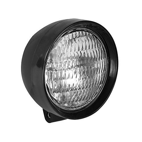 Blazer International C125 5-7/8' Round Par36 6V Work Light with Trapezoid Beam