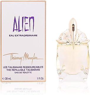 Thierry Mugler Alien Eau Extraordinaire Eau de Toilette Vaporizador 30 ml