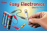 Easy Electronics (Make: Handbook)...