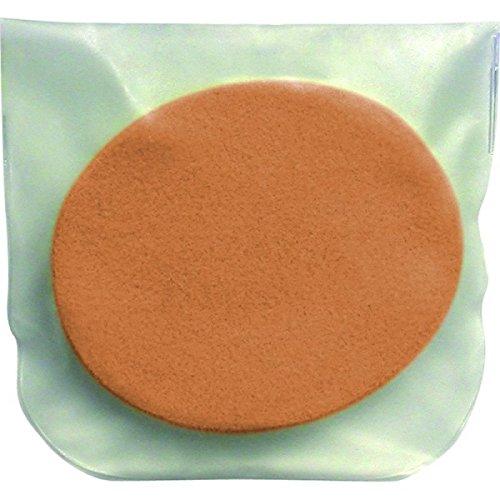 Disna Esponja Disna Esponja Maquillar C/Funda Rosa Inglesa - 1 unidad