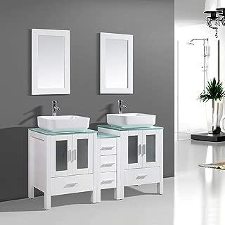 Best vanity sink with mirror Reviews