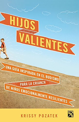 Hijos valientes (Fuera de colección) (Spanish Edition)