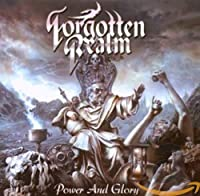 Power & Glory