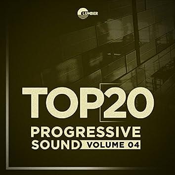 TOP20 Progressive Sound, Vol. 4