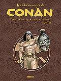 Les chroniques de Conan 1989 (II)