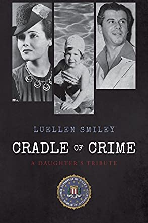 Cradle of Crime
