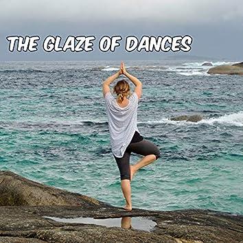 The Glaze of Dances