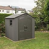 Lifetime Garden Storage & Housing