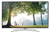 Samsung H6470 163,3 cm (65 Zoll) Fernseher (Full HD, Triple Tuner, 3D, Smart TV)