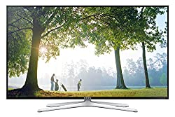 Samsung UE65H6470 65 Zoll Fernseher