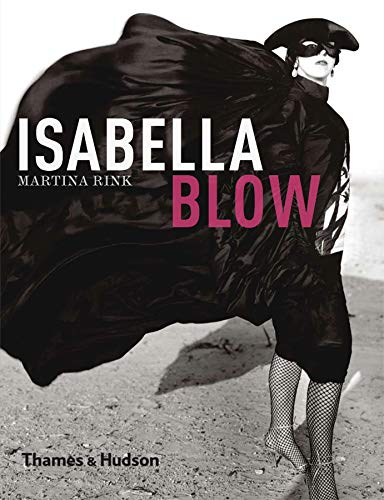 Image of Isabella Blow