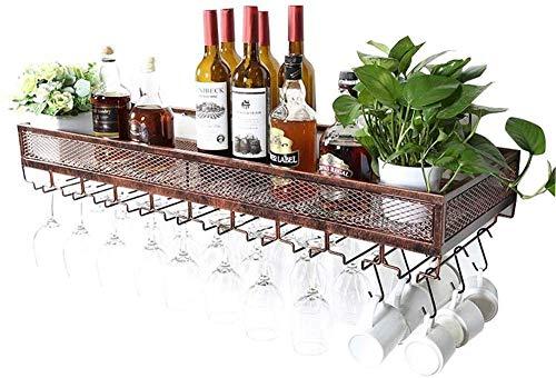 Dongyd Sostenedor del vino de la...