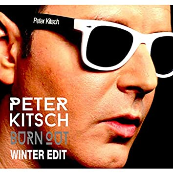 Burn Out (Winter Edit)