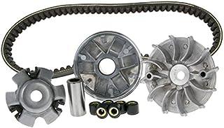 Suchergebnis Auf Für Aeon Antrieb Getriebe Motorräder Ersatzteile Zubehör Auto Motorrad