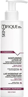 Leche hidratante HP (200ml) - Leche Protectora. Protege la piel de la contaminación, sequedad, metales. Efectividad compro...