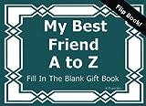 K Francklin Gifts For Friends