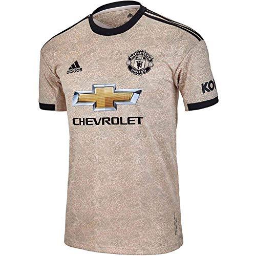 Camiseta Futbol  marca Adidas