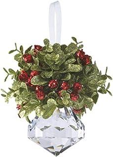 Ganz Ornaments Wholesale