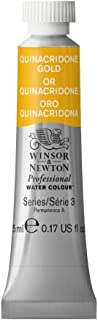 Best quinacridone gold winsor newton Reviews