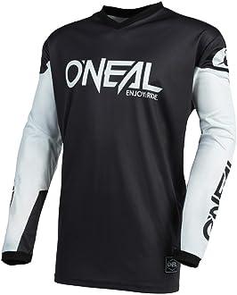 O Neal Mtb Shirts