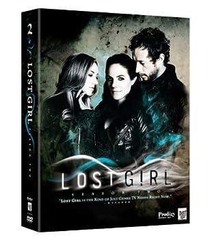 Best lost girl season 2 Reviews