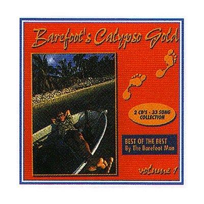 Barefoot's Calypso Gold Vol.1