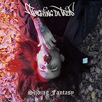 Sliding Fantasy