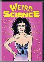 Weird Science / [DVD] [Import]