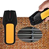MAGT Stud Scanner, 3in1 Multi Stud Scanner Wire Cable Wood Metal Wall Detector Finder Home Decoration